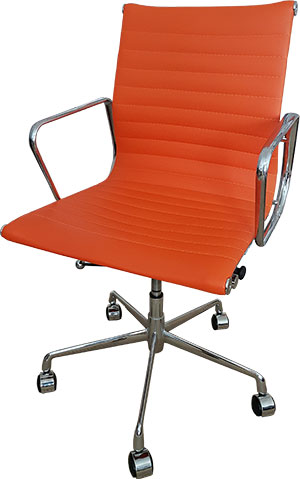 Aproco office chair